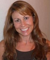 Agent: Connie Mitchell Assoc Broker, SOUTH PADRE ISLAND, TX