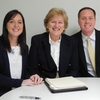 Real Estate Agents: The Donahue Group, Boxford, MA