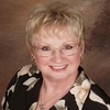 Real Estate Agents: Virginia Enoch, Floral-city, FL