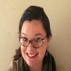 Real Estate Agents: Missy Laughlin, Gainesville, TX
