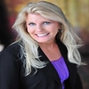 Real Estate Agents: Laura Moore, McQueeney, TX
