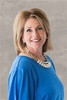 Real Estate Agents: Rhonda Attaway, Kennedale, TX