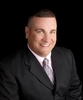 Real Estate Agents: Brian Coccia, Johnstown, OH