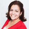Real Estate Agents: Anna Ortiz, Leesport, PA