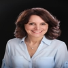 Real Estate Agents: Kelly Creech, Holland, OH