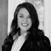 Real Estate Agents: Candi Eaton, Bellville, TX