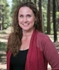 Real Estate Agents: Brandi Hanson, Heber, AZ