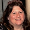 Real Estate Agents: Joann Paladino, New-gloucester, ME