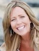 Real Estate Agents: Eileen Burns, Ocean-grove, NJ