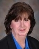 Real Estate Agents: Jeannie Thorn, Loxley, AL