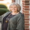 Real Estate Agents: Mary Berry, Angier, NC