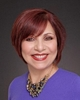 Real Estate Agents: Denise Giordano, Somers, NY