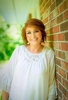 Real Estate Agents: Karrie Kany, Monterey, TN