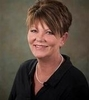 Real Estate Agents: Kelly Roland, Bakersfield, CA