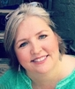 Real Estate Agents: Kathy Block, Paige, TX