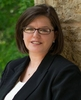Real Estate Agents: Stacey Brantner, Leonard, TX