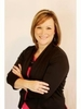 Real Estate Agents: Ashlee Bell, Crowley, TX