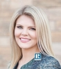 Real Estate Agents: Kristin Ferguson, Marathon-county, WI