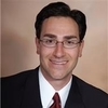 Real Estate Agents: Joel Mazmanian, Fowler, CA