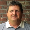 Real Estate Agents: David Turnage, Pike-county, MS