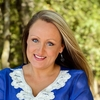 Real Estate Agents: Renee Plumlee, Wylie, TX