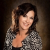 Real Estate Agents: Tammy Castro, Penrose, CO
