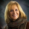 Real Estate Agents: Margie Molnar, Weirton, WV