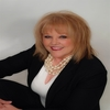 Real Estate Agents: Janet Day, Webb-city, MO