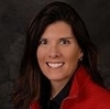 Real Estate Agents: Michelle Gille, McFarland, WI