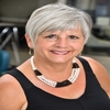 Real Estate Agents: Debbie Breaw, Seffner, FL