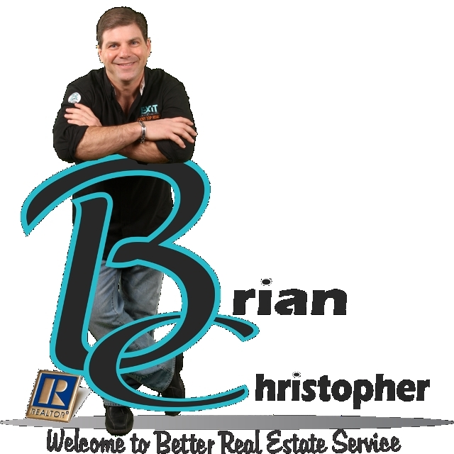 Agent: Brian Christopher, CROSSVILLE, TN