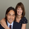 Real Estate Agents: Lenna and Hokyung Chang, Crowley, TX
