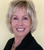 Real Estate Agents: Nancy Hershoff, Key-west, FL