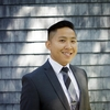 Real Estate Agents: Giai Auduong, Dorchester, MA