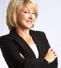 Real Estate Agents: Cindy McKenzie, Madisonville, KY
