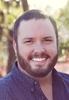 Real Estate Agents: Dustin Bowman, Monterey, TN