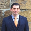Real Estate Agents: Andrew Costanzo, Charlestown, MA