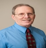 Real Estate Agents: Ray Lenahan, Youngsville, NC