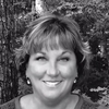 Real Estate Agents: Lori Jantzi, Flat-rock, NC