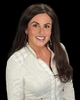 Real Estate Agents: Rena Connors, North-richland-hills, TX