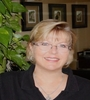 Real Estate Agents: Beverly Landrum, Beeville, TX