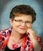 Real Estate Agents: Larinda Ray, Stephenville, TX