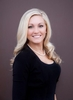 Real Estate Agents: Hillary Logan, Winslow, AZ