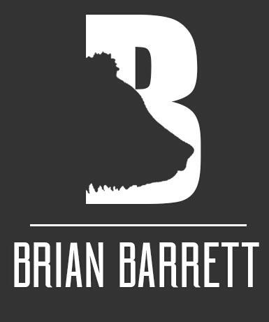 Agent: Brian Barrett, RICHMOND HILL, GA