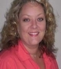 Real Estate Agents: Michelle Collier, Soddy-daisy, TN