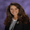 Real Estate Agents: Tami Quezada, Deary, ID