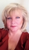 Real Estate Agents: Carol Stewart, Commercial-point, OH