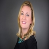 Real Estate Agents: Amy Webb, Burleson, TX