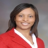 Real Estate Agents: Tricia Daley, Kempner, TX