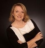Real Estate Agents: Crystal Owen, Greencastle, IN